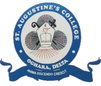 St. Augustine College Oghara School